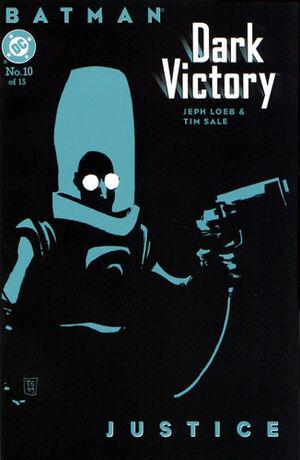 Batman Dark Victory 10.jpg