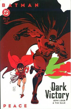 Batman Dark Victory 13.jpg