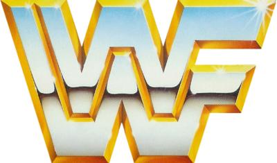 image wwflogopng pro wrestling wiki divas