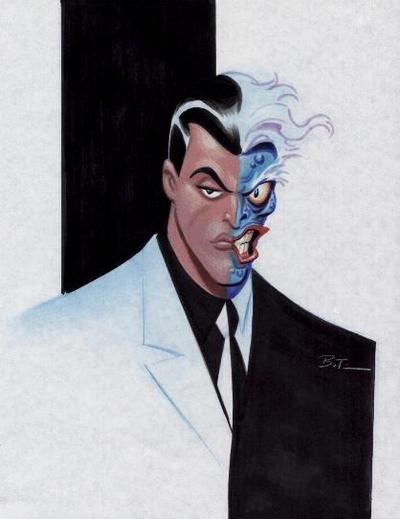 Animated_Two-Face_2.jpg
