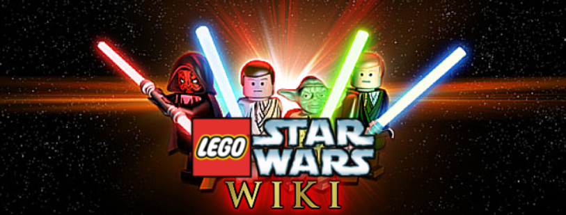 Lego star wars wiki lego star wars toys and more