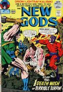 New Gods v.1 8