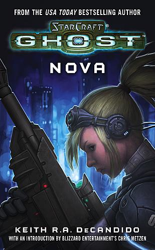 SC-Ghost-Nova Nov Cover1.jpg
