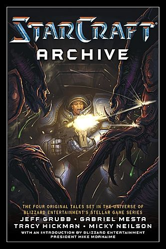 ArchiveAnth Nov Cover1.jpg