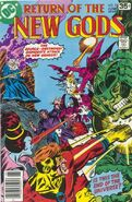 New Gods v.1 18