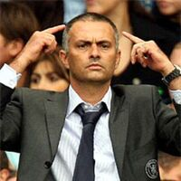 Jose-mourinho