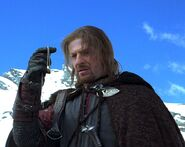 Boromir34 b