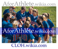 Huddle-softball-girls.png