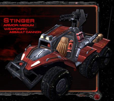 Stinger_SC-G_Art1.jpg