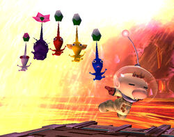 Pikmin 080109b-l