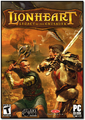BoxArt Lionheart.png