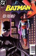 Batman 640