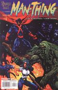 Man-Thing Vol 3 4