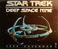 Star Trek DS9 Calendar 1994.jpg