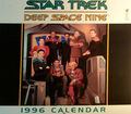 Star Trek DS9 Calendar 1996.jpg