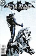 Batman Gotham Knights 59