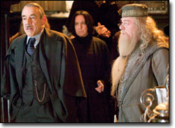BartemiusDumbledoreSnape