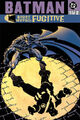 Bruce Wayne Fugitive Vol 2