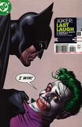 Joker Last Laugh 6