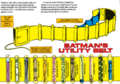 Batman Utility Belt Who&#039;s Who.png