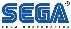 Sega Corporation