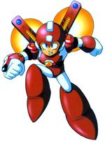 MegamanS7
