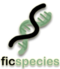 FicSpecies logo