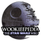Wookieepedia logo