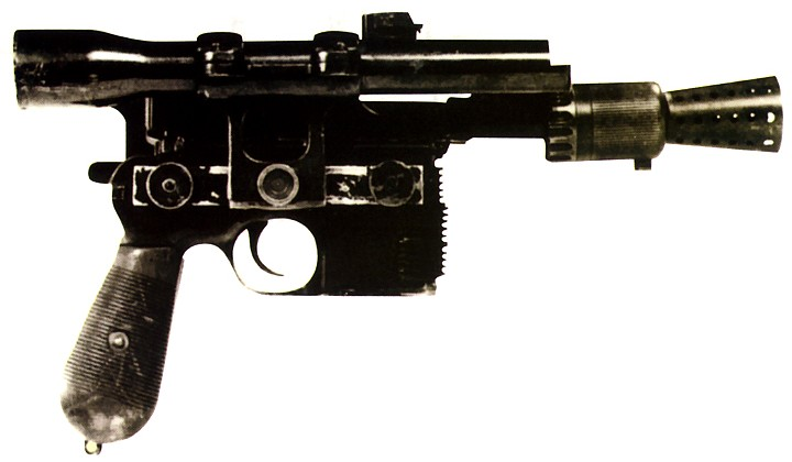 For Sale Dl-44