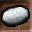 Focusing Stone (Inactive) Icon