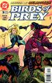 Birds of Prey 3