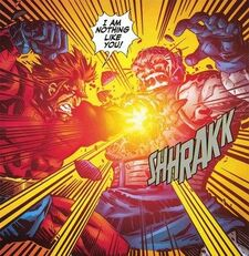 Death of Darkseid 01