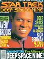 DS9 magazine issue 2 cover.jpg