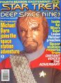 DS9 magazine issue 13 cover.jpg