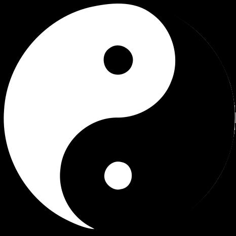 http://images2.wikia.nocookie.net/__cb20080703024614/jedi/images/1/14/Taijitu.png Laozi Symbols
