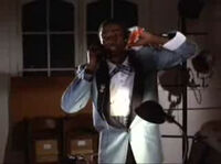 http://images2.wikia.nocookie.net/__cb20080703133047/bttf/images/thumb/8/80/Marvinberry2.JPG/200px-Marvinberry2.JPG