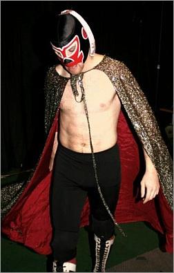 Rami Sebei/Event history - Pro Wrestling Wiki - Divas ...
