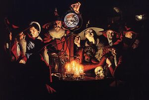 The-science-of-discworld-1(close-up)