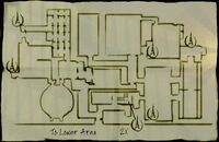 T2 M16 map PAGE003