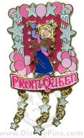 Promqueenpiggypin