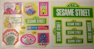 SS2ToteBoxStickers
