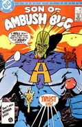 Son of Ambush Bug 4