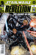 Star Wars Rebellion Vol 1 3