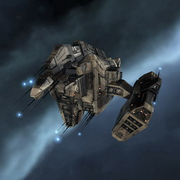Gila Eve Wiki The Eve Online Wiki Guides Ships