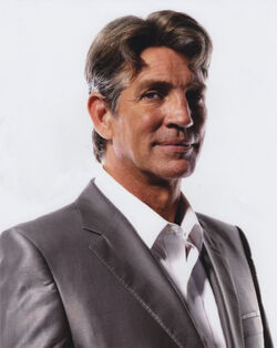 EricRoberts