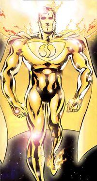 200px-Superman_Prime.jpg
