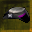 Undead Captain's Hat Icon