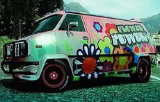 Whats your favorite burnout car or bike? 230px-Hippie_Van