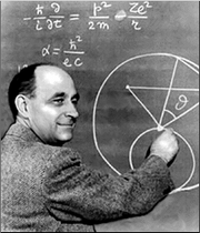 Enrico-fermi