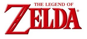 Zeldalogowhite.PNG